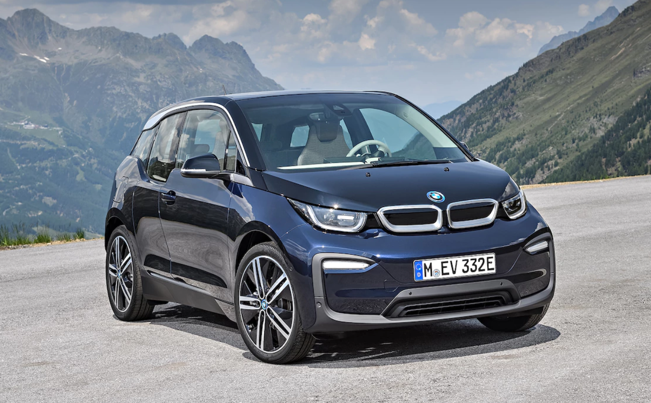 2020 Bmw I3 Redesign Engine Interior The 2020 Bmw I3 Digital Car Is Thank You For A Selection Rise In The Not Incredibly Remote L Bmw I3 Bmw Bmw Car Models