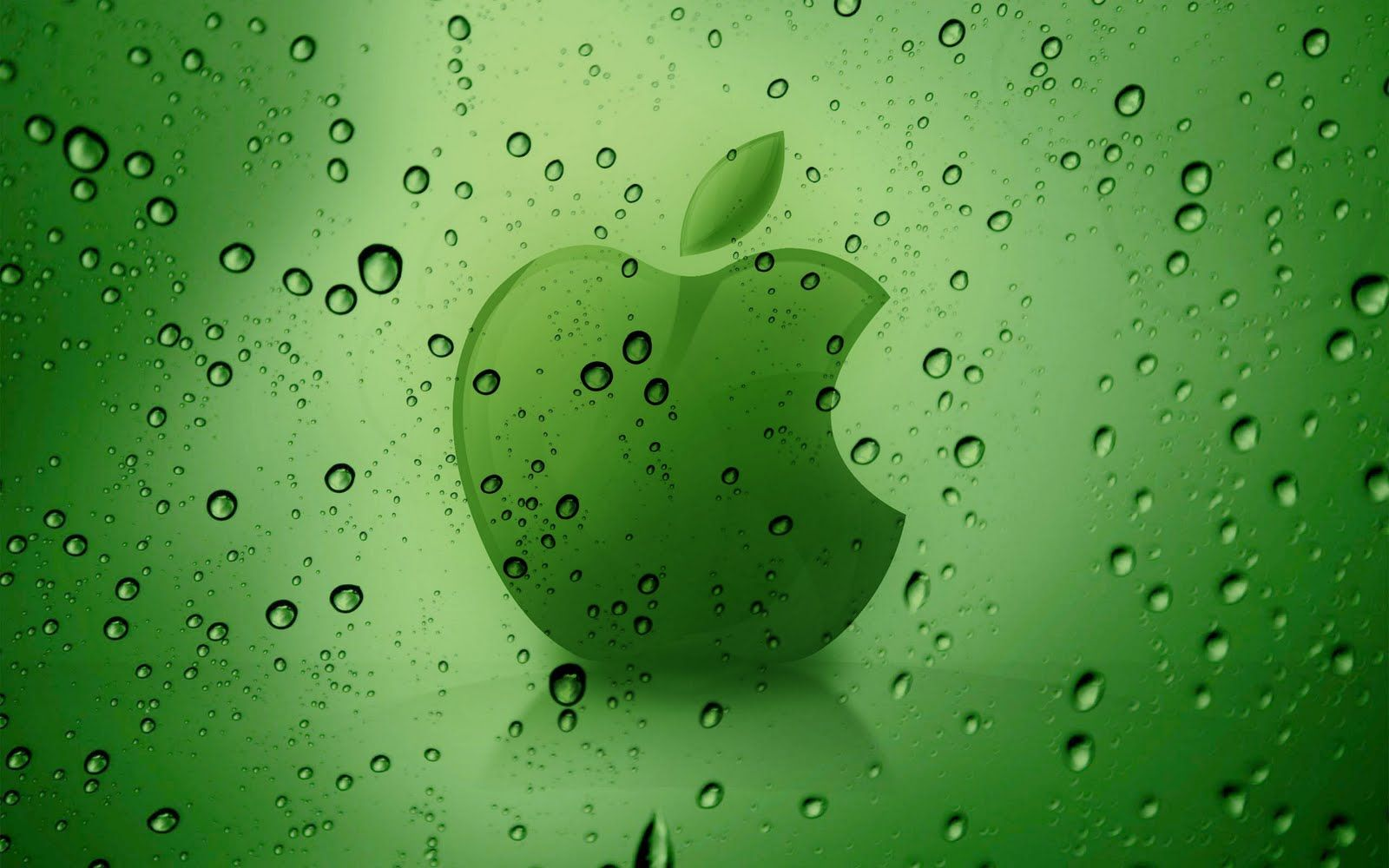 live wallpapers free download apple