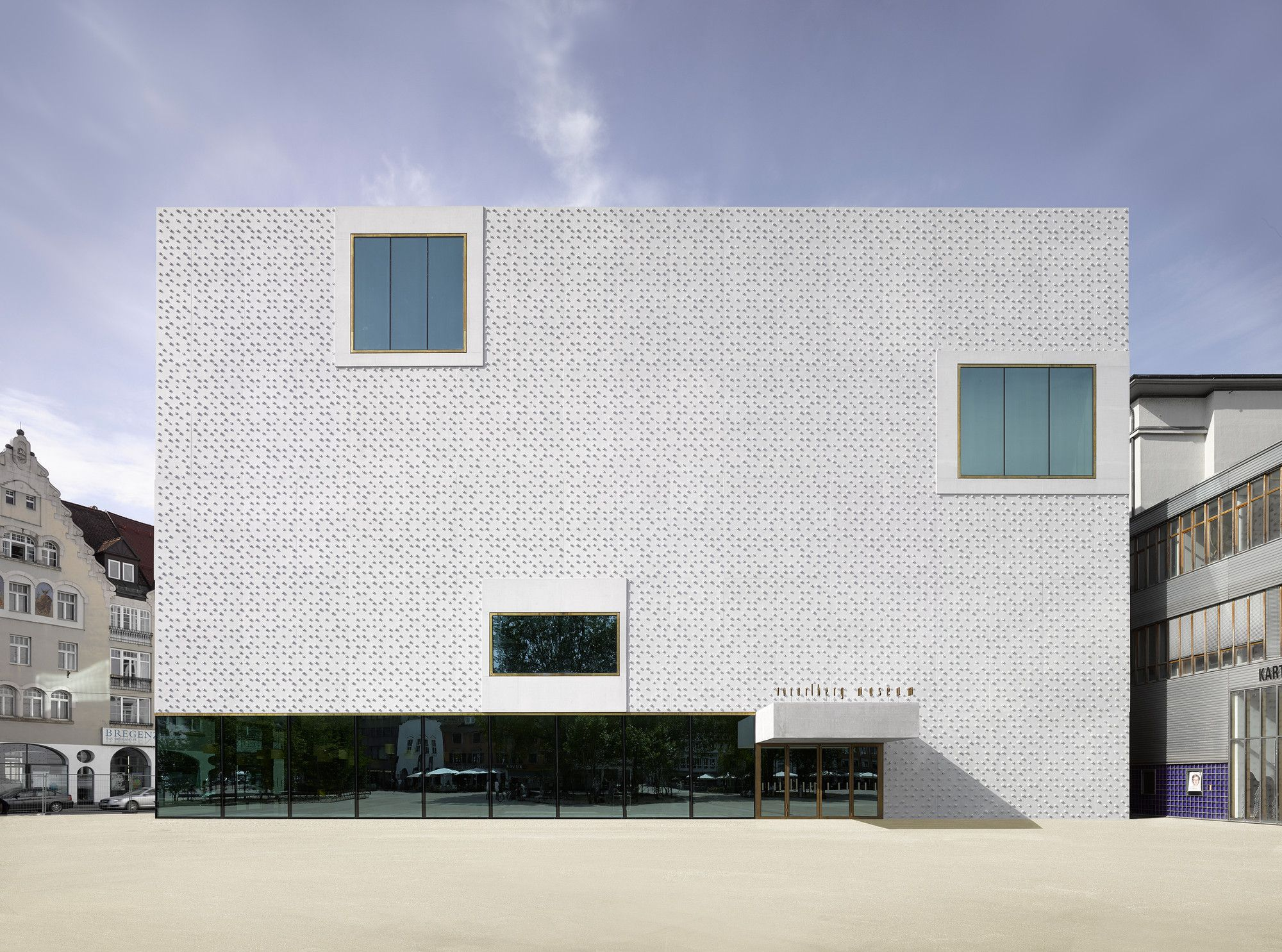 259 best Architecture images on Pinterest | Architecture ...