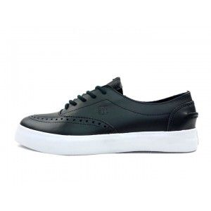 Alife Public Estate Low Black  833d1d5d0e