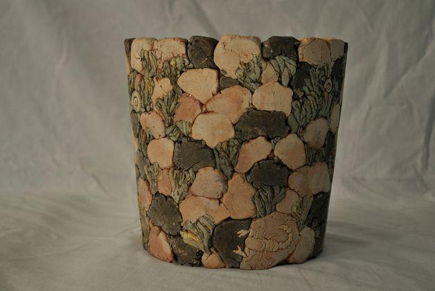 artesanias en ceramica pinterest - Buscar con Google