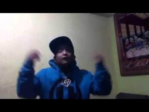 VEM MAMA UVINHA - SUMARÉ MC CARLOS FUNK - YouTube