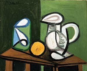 Nature morte Picasso | Kdkxjszjxisi | Pinterest | Picasso