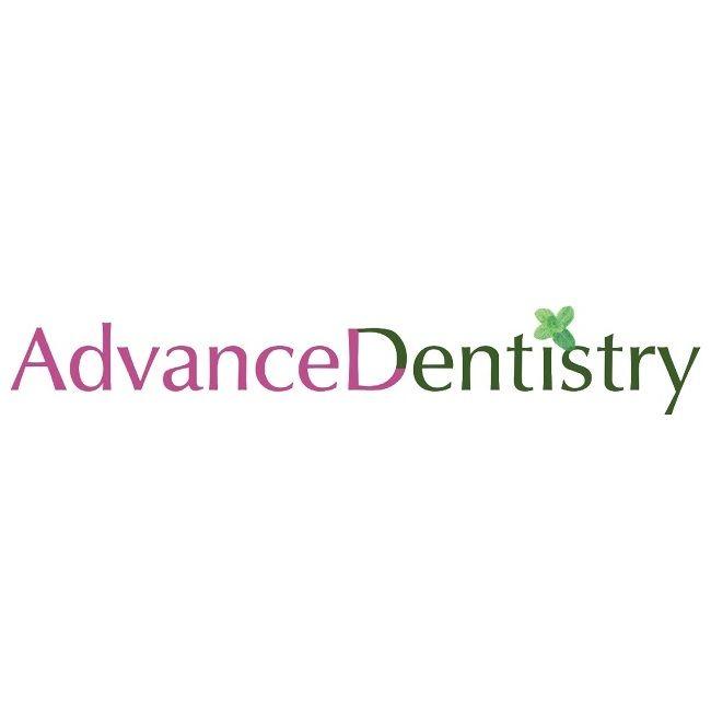 Logo of Advanced Dentistry at Morton Grove