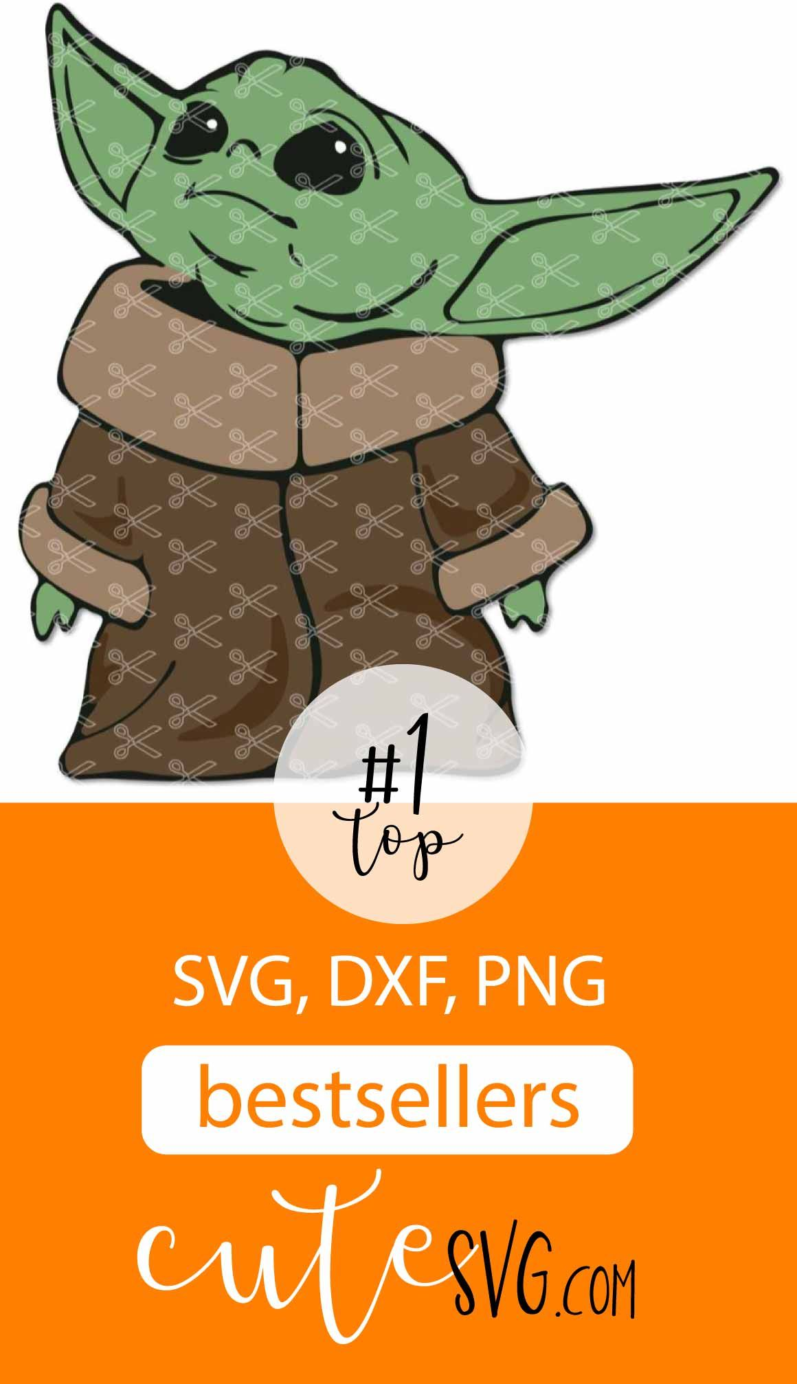 Pin on Most popular files of CuteSVG