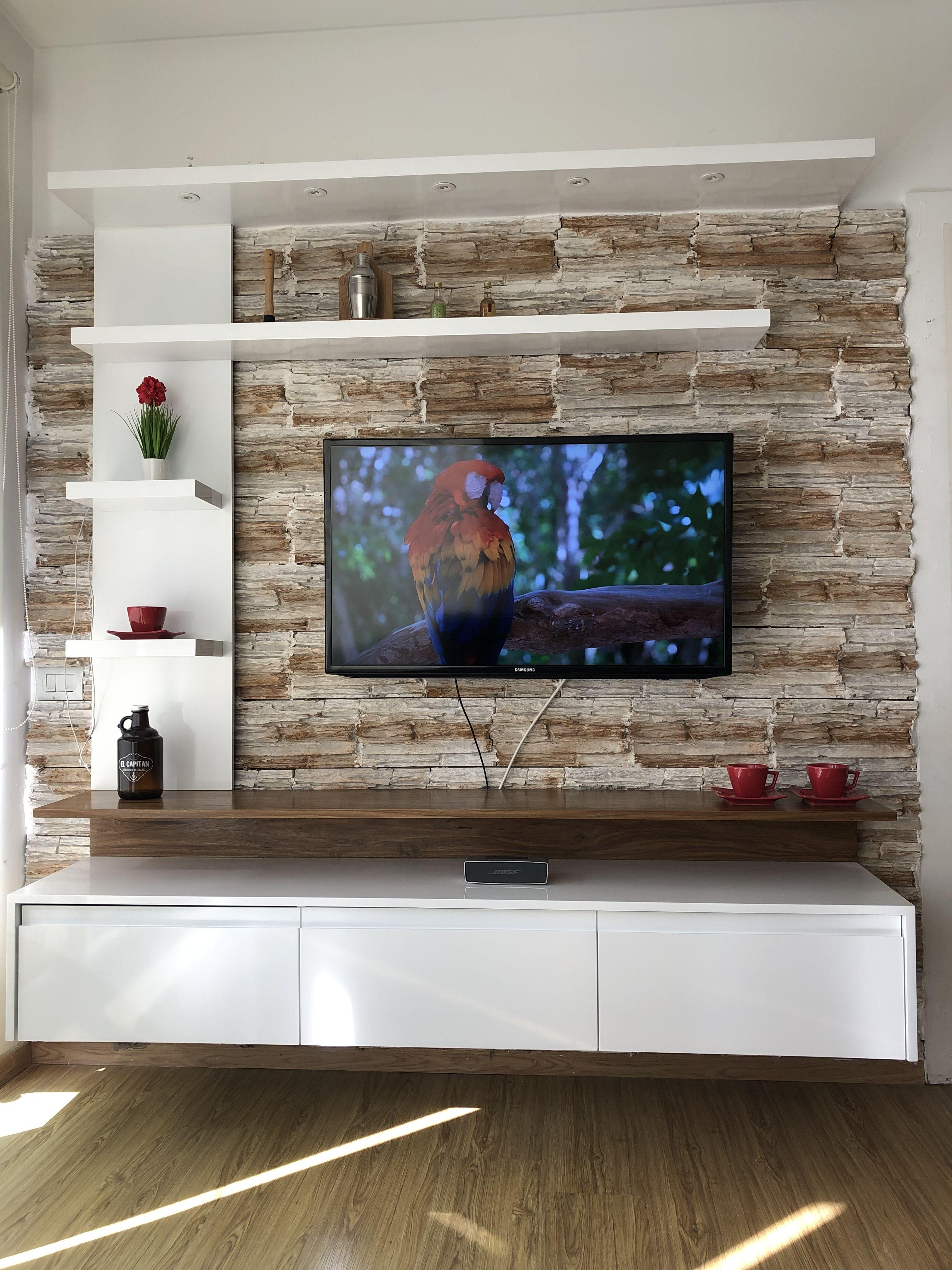Living Room Wall Tv Modern Tv Room Living Room Tv Unit Designs Modern Tv Wall Units