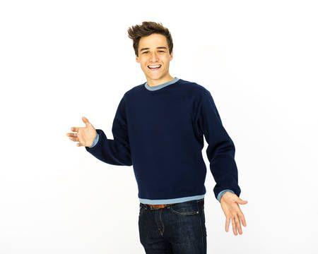 Shirt mit Raglanärmeln und Bündchen. Der Schnitt fällt locker und bequem. Für Männer oder Frauen (als Boyfriend-Shirt). Länge ab Schulter ca. 66 cm / GR. M  Stoffempfehlung  • dehnbaren oder weichen Stoff wie Jersey, Strick, Nicky, Sweatshirt, Fleece, Boucle-Fleece, Wolle  • dehnbaren Bündchenstoff    Mehrgrößenschnitt in den Herrengrößen S / M / L / XL / XXL  Größe S |M | L | XL | XXL  Oberweite 88 | 96 | 104 | 112 | 120  Taille 76 | 84 | 92 | 101 | 110  Hüfte 96 | 104 | ...
