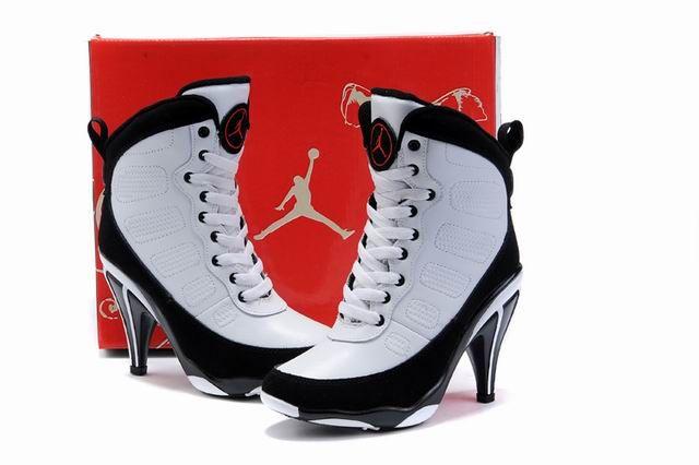 lowest price 4d344 da88f nike air jordans australia, cheap jordan shoes vip, air ...