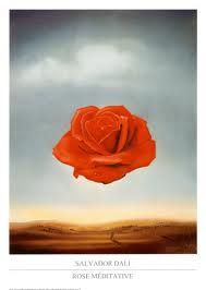 Salvador Dali... Love it!