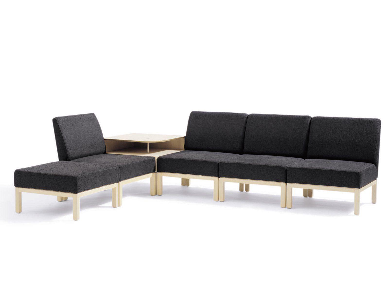 Nice Diy Sectional Sofa , Fresh Diy Sectional Sofa 51 For Your