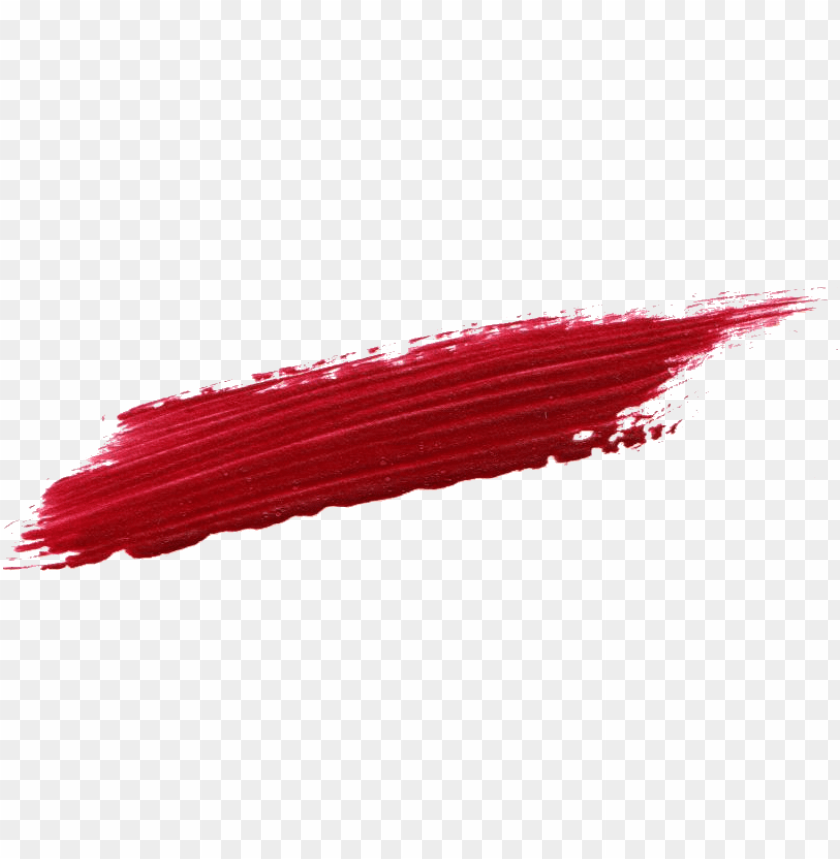 Free Download Burgundy Brush Stroke Png Image With Transparent Background Png Free Png Images Brush Stroke Png Brush Background Brush Strokes