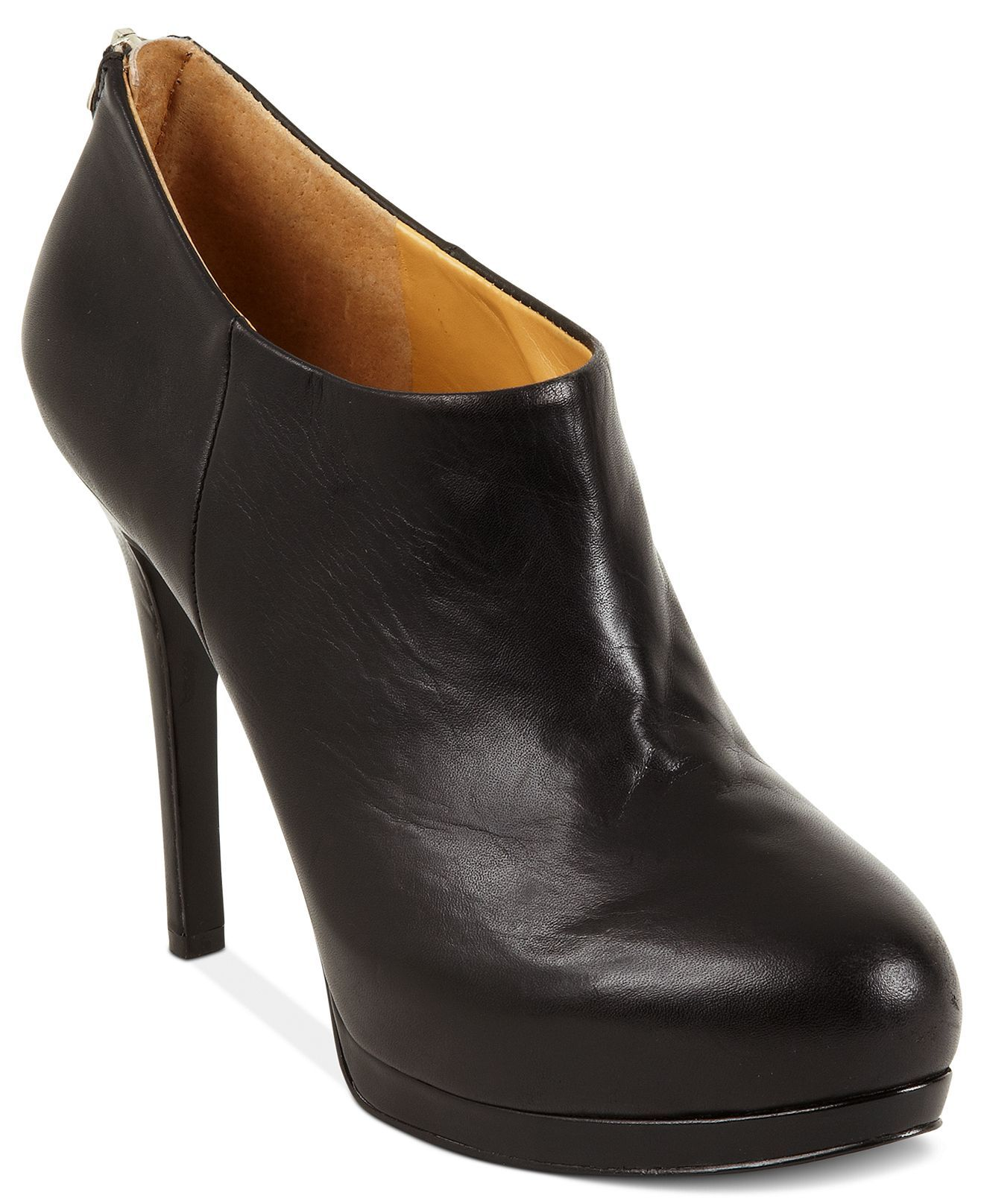 Nine West Haywire Platform Booties - Boots - Shoes - Macy's. Women's  BootsBuy ...