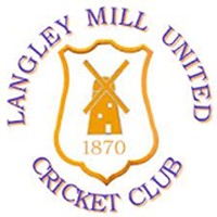Contact Langley Mill United Cricket Club