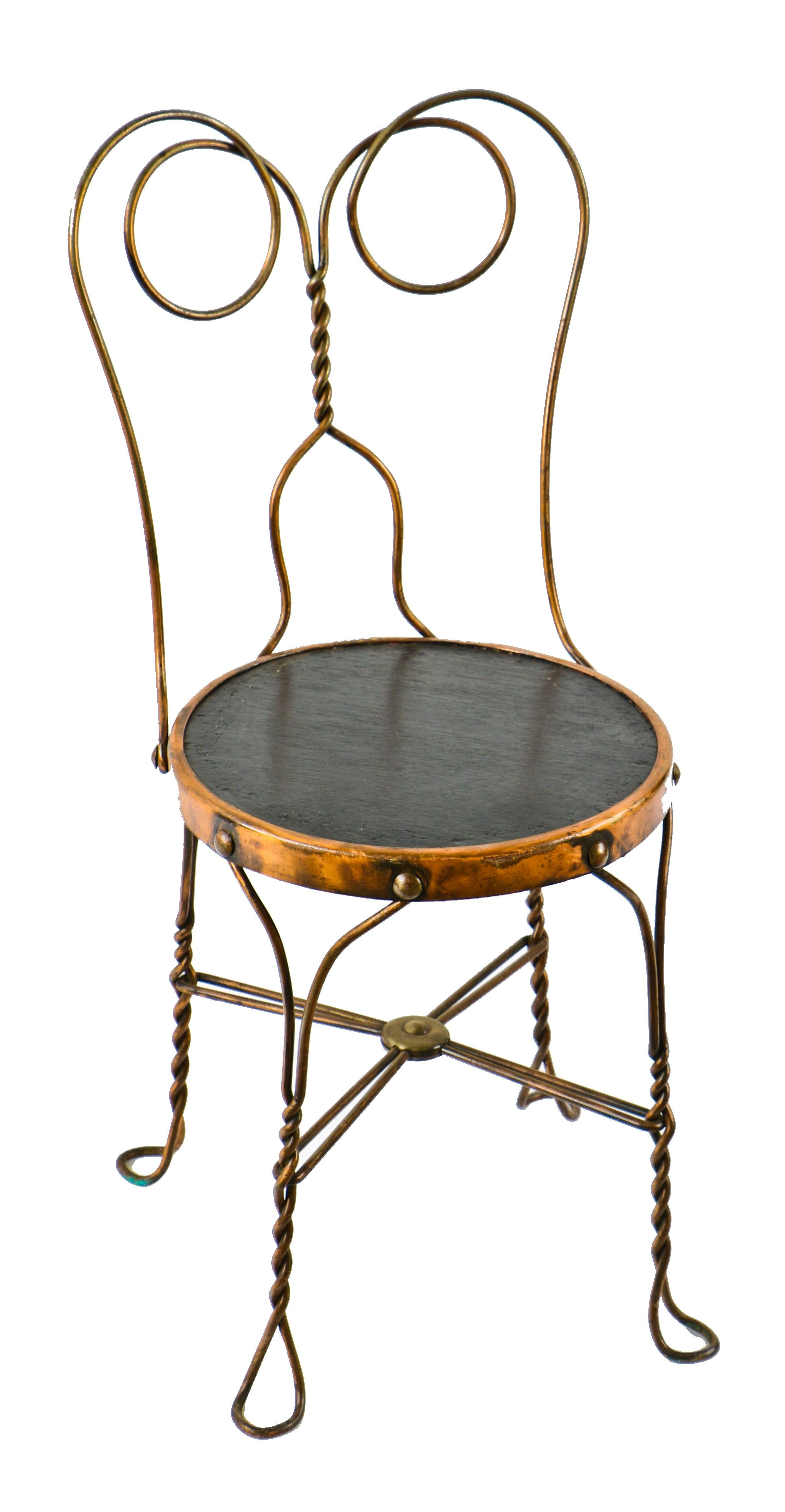 Excellent Single All Original And Intact Turn Of The Century Antique Beatyapartments Chair Design Images Beatyapartmentscom