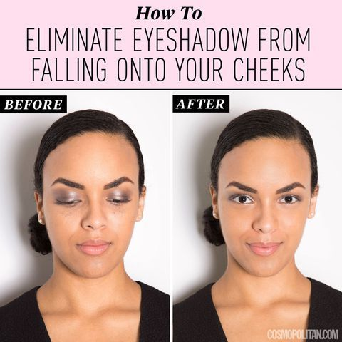 tips and tricks for healthy youthful skin with images