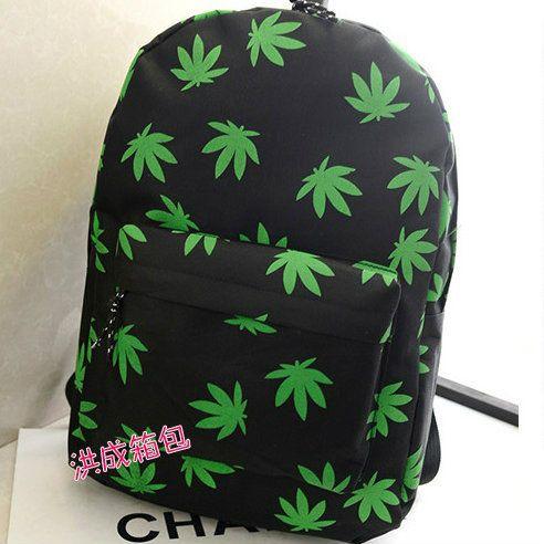 Рюкзаки с коноплей купить гта 5 марихуана ограбление