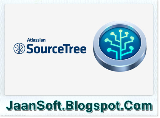 SourceTree 2 3 2 Download Latest Version | JaanSoft Blogspot Com