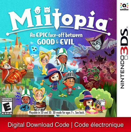 nintendo 3ds games download play