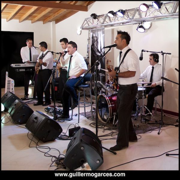 www.guillermogarces.com