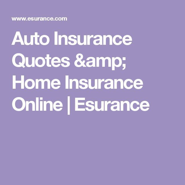 Esurance Quotes Glamorous Awesome Home Insurance Quotes 2017 Auto Insurance Quotes & Home