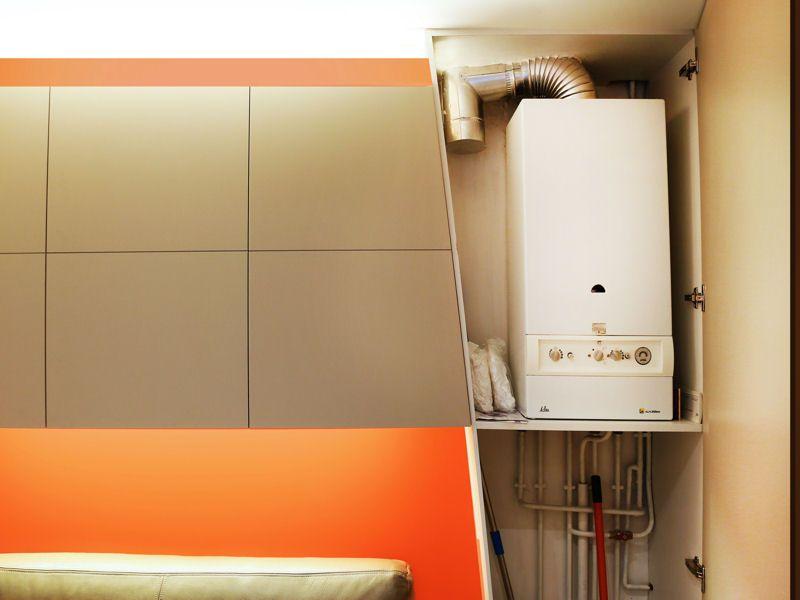 cache cache chaudi re d co int rieure locker storage office lounge et storage spaces. Black Bedroom Furniture Sets. Home Design Ideas