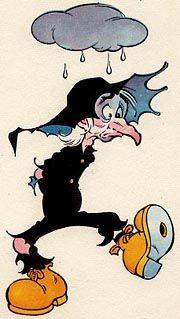 Joe Bflspk From Al Capp S Comic Strip Li L Abner With Images
