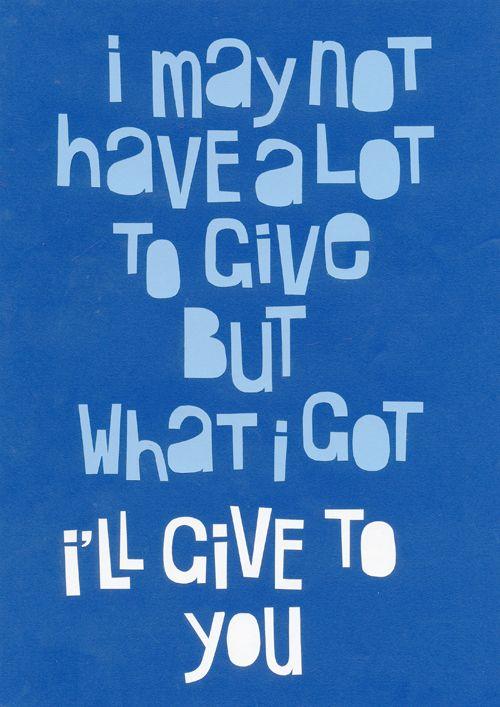 The Beatles Illustrated Lyrics Tinysketchbook Love Song Lyrics Inspiration Beatles Quotes Love