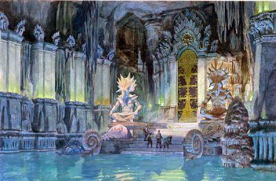 RPG, manga , quadrinhos , cultura em geral: imagens para rpg