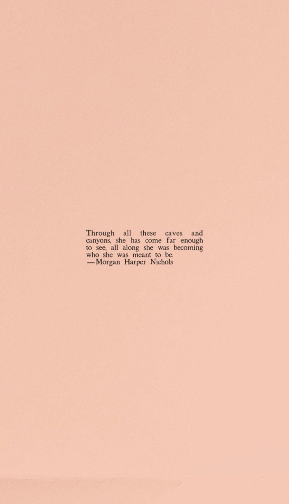 Pin Oleh Megan Harding Di Words And Quotes Kata Kata Kutipan Motivasi Inspirasional