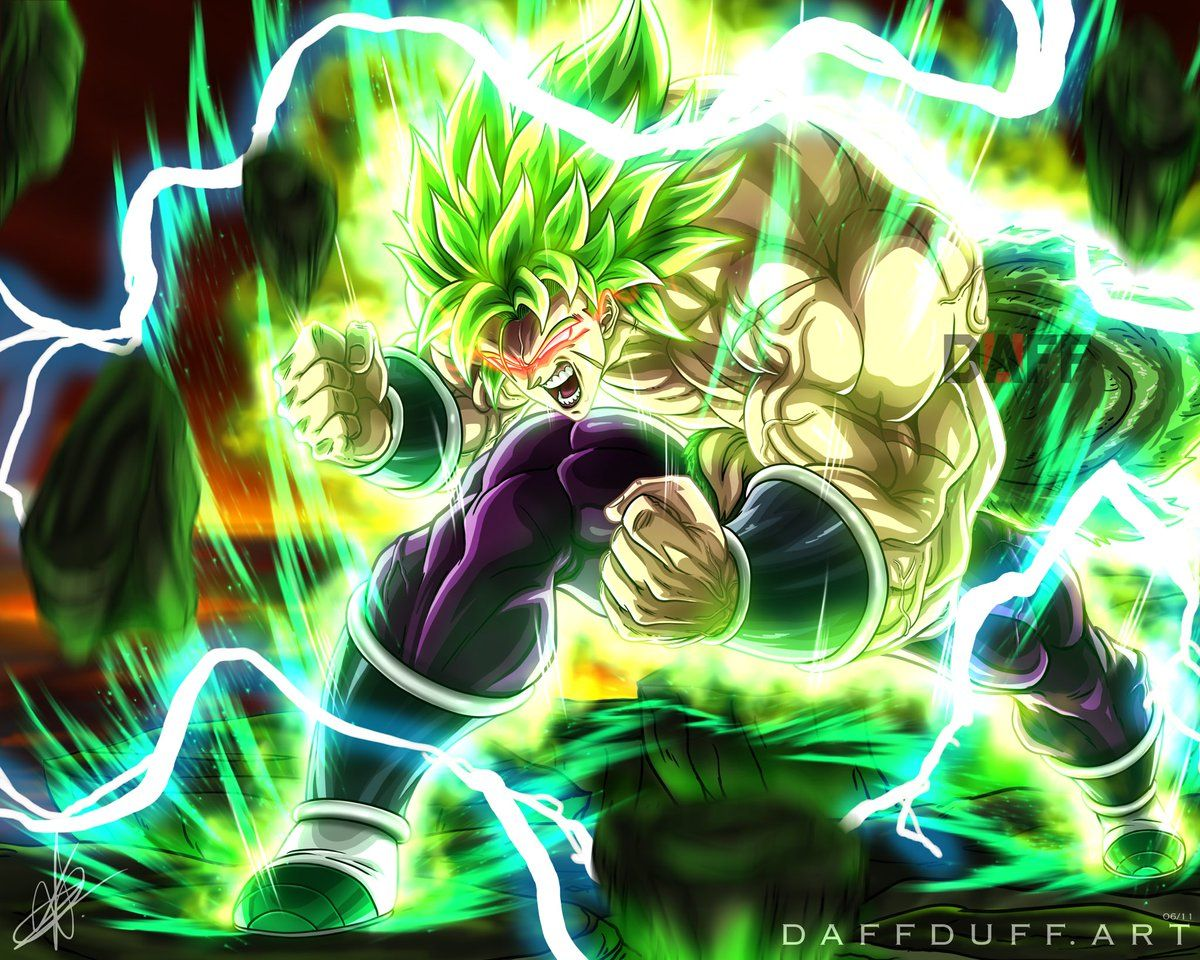 Pin By Alexito On Dragon Ball Super Broly Anime Dragon Ball Super Dragon Ball Super Manga Anime Dragon Ball