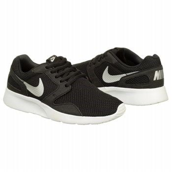 Nike Kaishi Chaussures Des Femmes (noir / Blanc) extrêmement pas cher QgHQhSOO