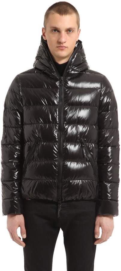 new style 8af86 aaf42 Duvetica Dionisio Down Jacket   Products   Jackets, Winter ...