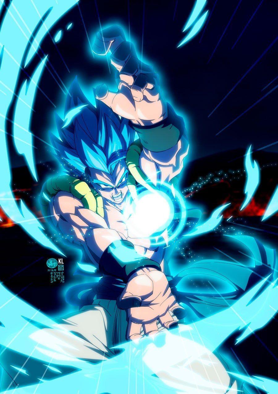 Pin By Thatguywho On Dragon Ball Anime Dragon Ball Super Dragon