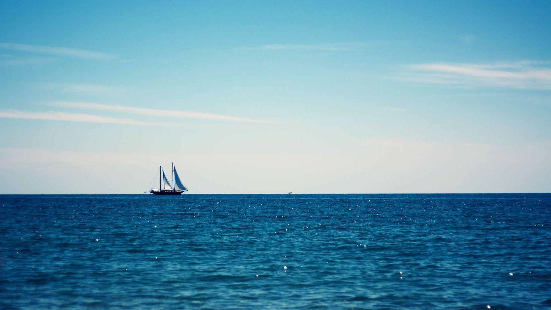Beautiful Sea Nature Hd Wallpaper Ocean Wallpaper Sea Pictures Ocean Vibes