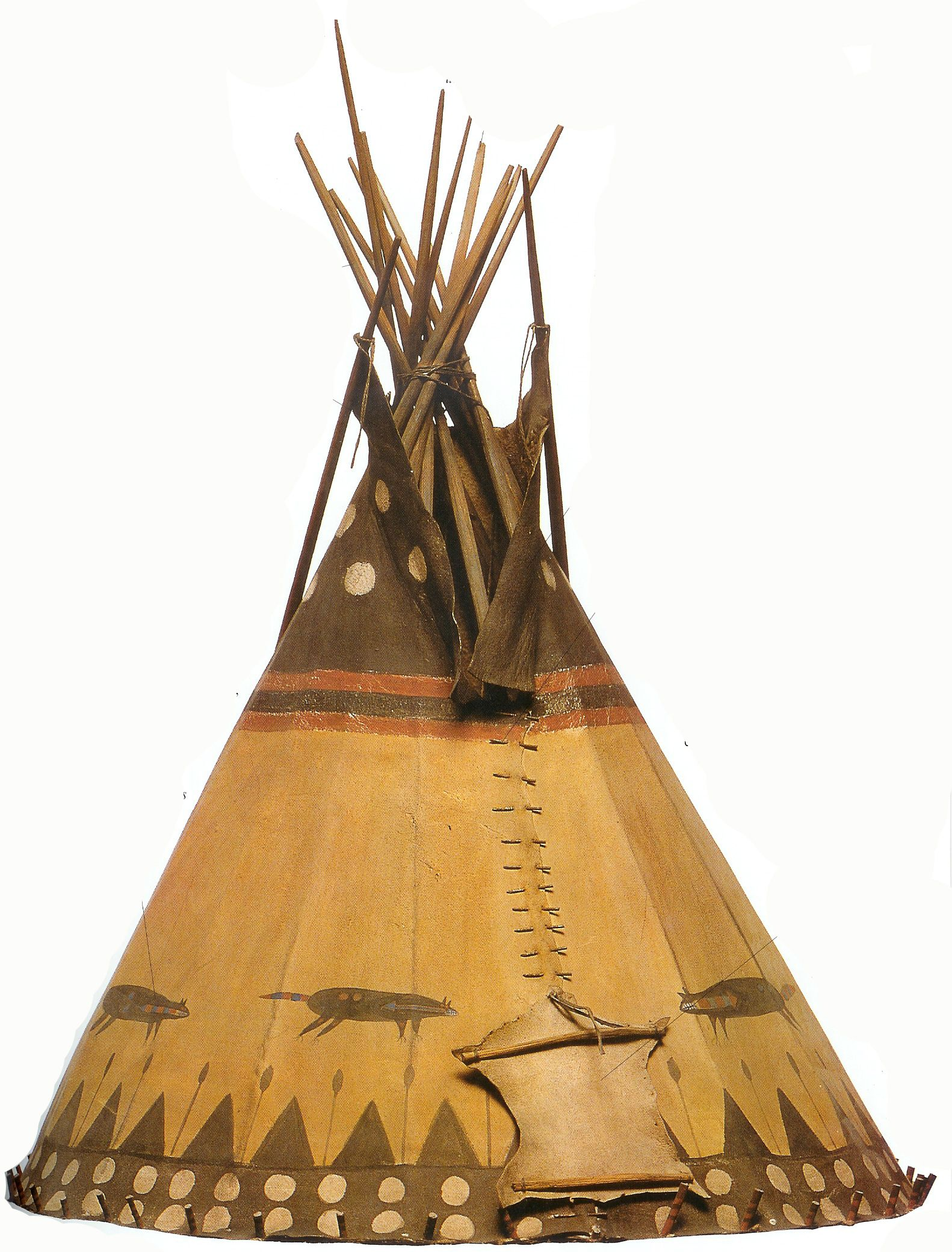 tipi indien recherche google habitat pinterest. Black Bedroom Furniture Sets. Home Design Ideas