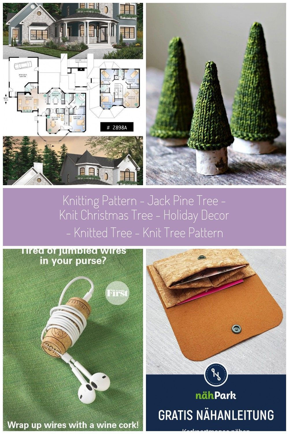 Floor 2 Christmas 2020 Release Date 4 to 6 bedrooms Victorian two story home plan large bonus space