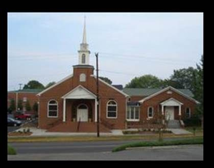 Cleveland Christian Fellowship Cleveland Tn Our Home