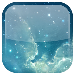 Parallax 3D Live Wallpaper Download Android Apps