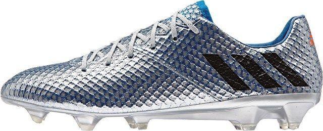 ab8c5aba4abcd Conoce el diseño de las botas de Messi para la Copa América Centenario