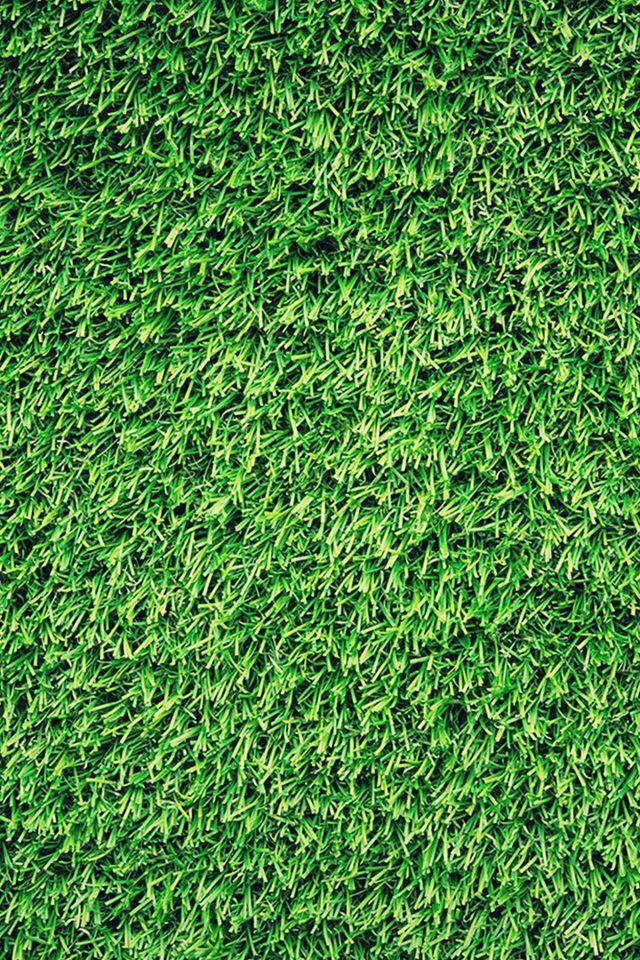 grass green pattern nature iphone 4s wallpaper iphone 4 s