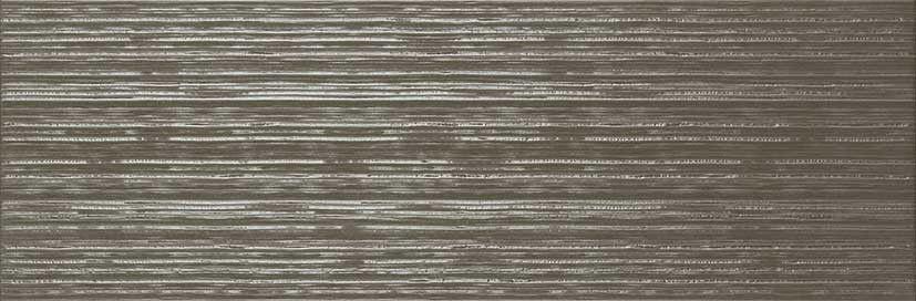 Aparici #Modern Town Plata Groove 25,1x75,6 cm #Feinsteinzeug - küche fliesen boden