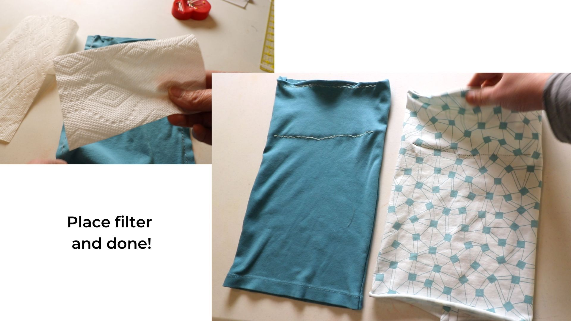 Pin On Sewing Tips Amp Projects