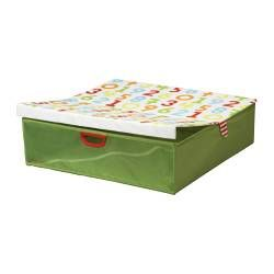 Us Furniture And Home Furnishings Under Bed Storage Boxes
