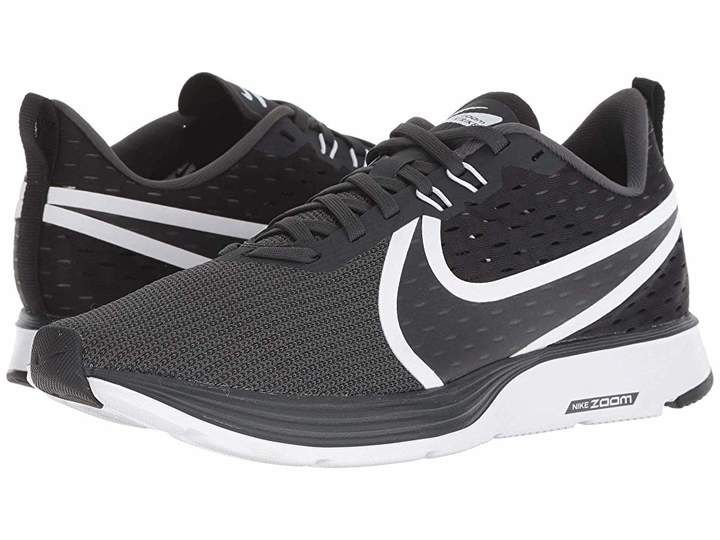 incredible prices premium selection really cheap Nike Zoom Strike 2 | Products in 2019 | Nike zoom, Nike ...
