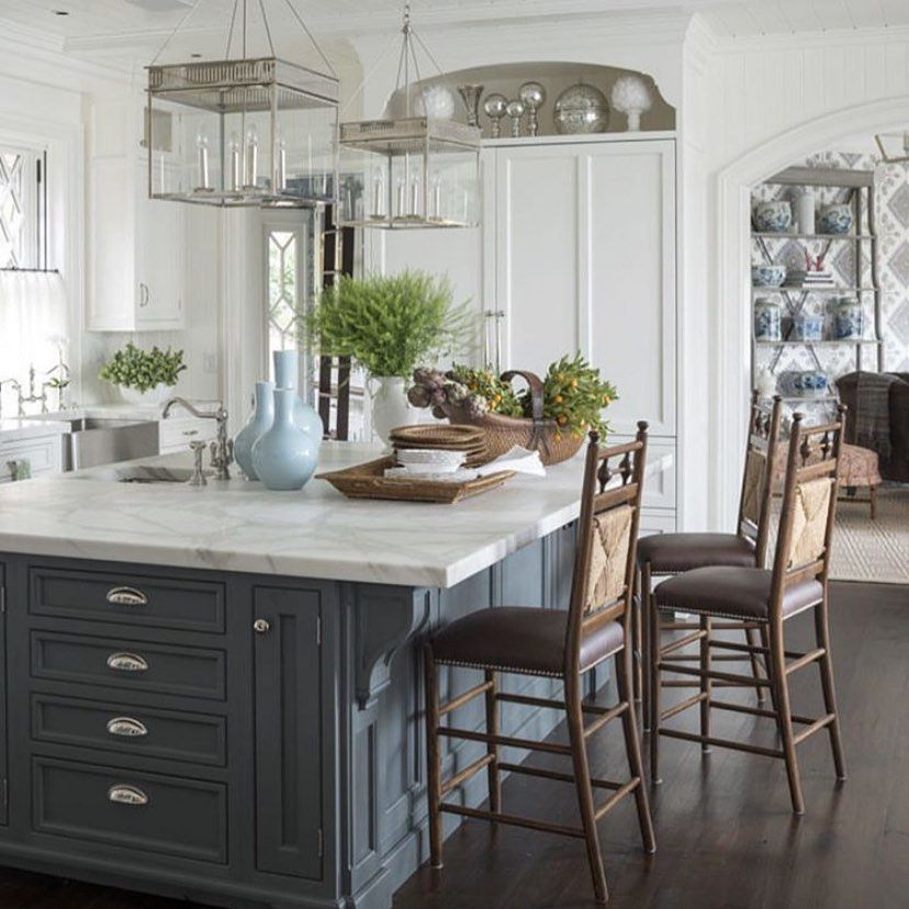 The Easiest Way To Renovate Your Kitchen: 10 Ways To Freshen Up Right Now In 2020