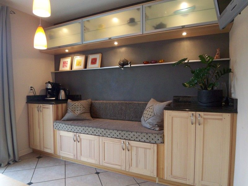 Best Diy Ikea Banquette Iii In 2019 Home Home Remodeling 640 x 480