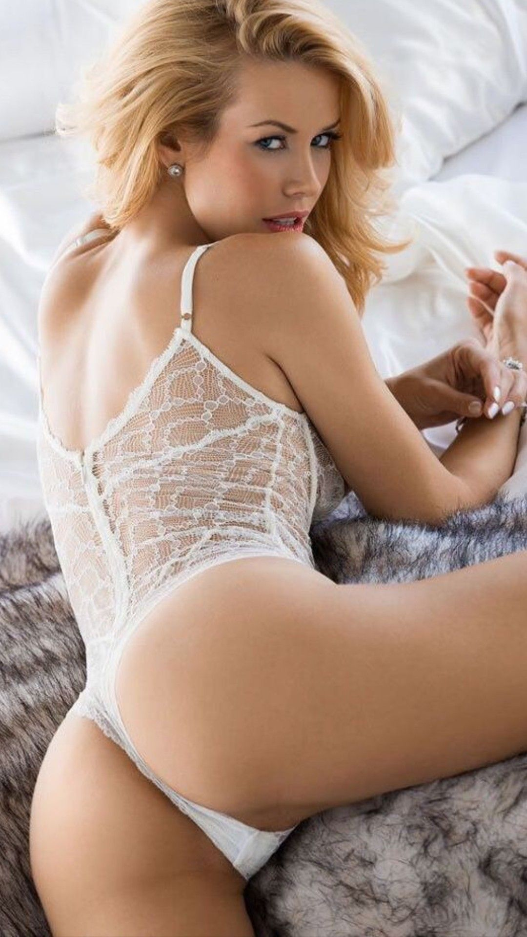 naked women s sexy lingerie