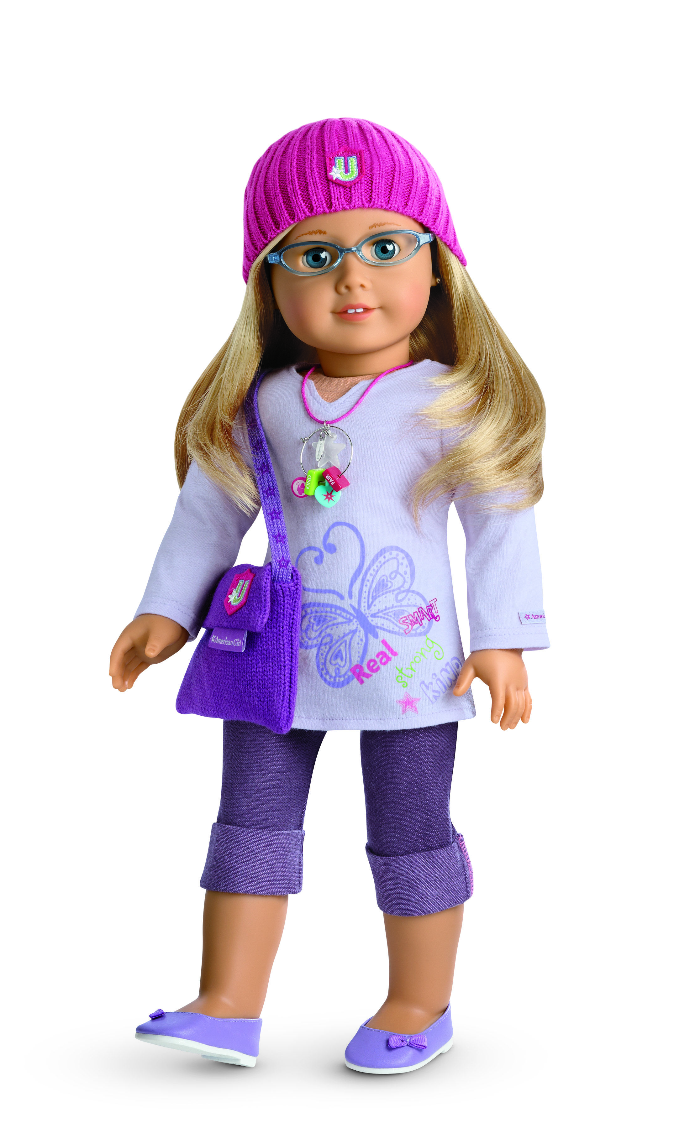 american girl dolls american girl doll original outfits pinterest girl dolls american. Black Bedroom Furniture Sets. Home Design Ideas