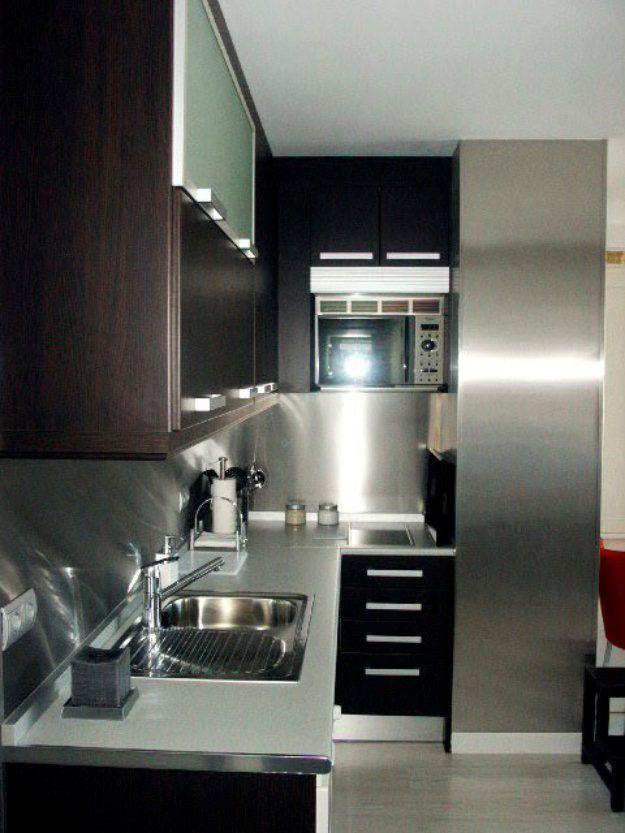 Fabricacion y reparacion de gabinetes de cocina a su medida ...