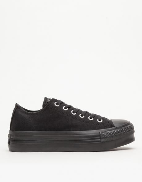 Converse   Platform All Star from Need Supply Co.. Saved to Women s. Shop d884269bd